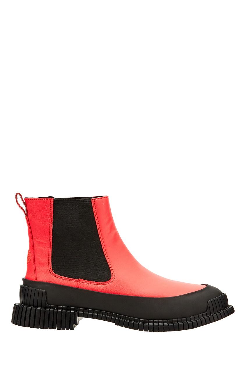 Ботинки Camper 15652329 от Aizel