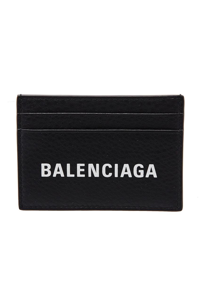 Кошелек Balenciaga Man 15651635 от Aizel