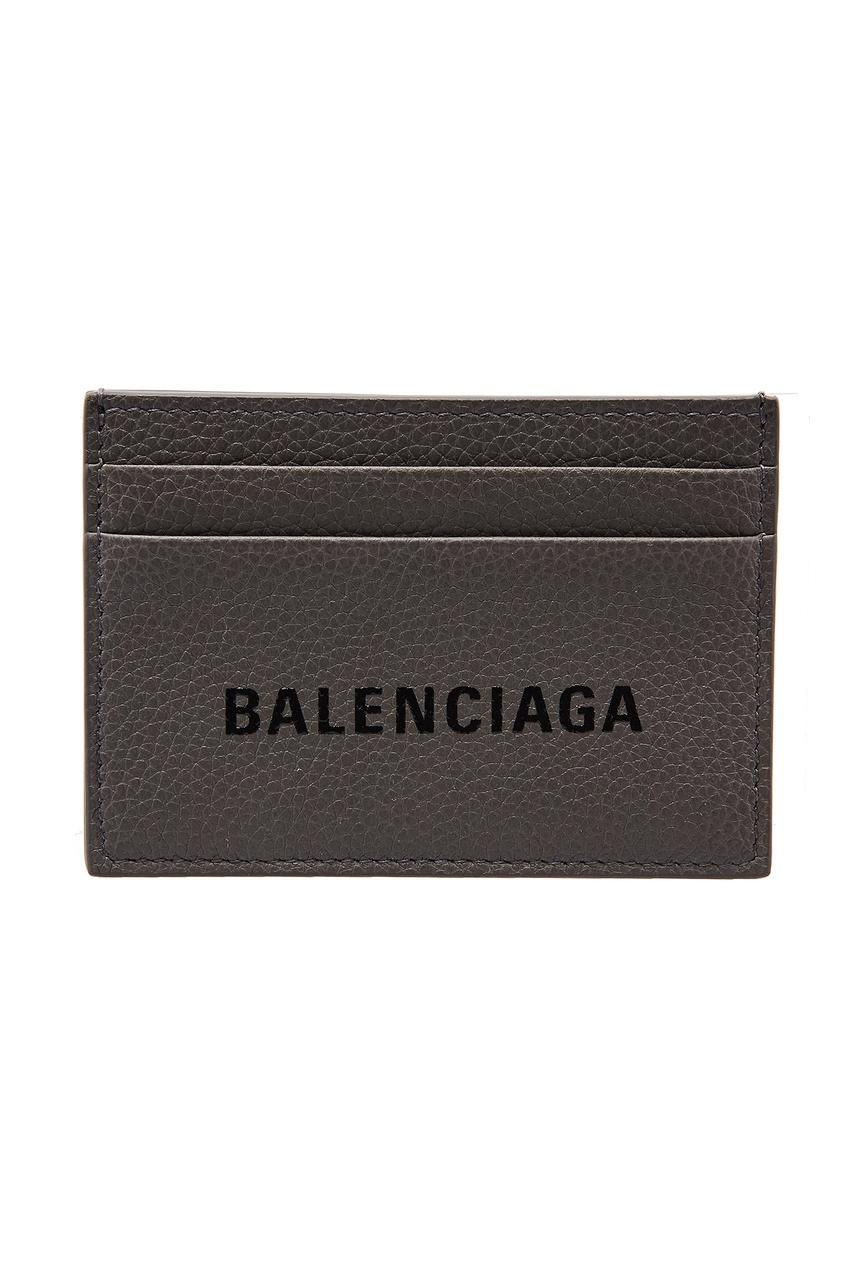Кошелек Balenciaga Man 15651632 от Aizel