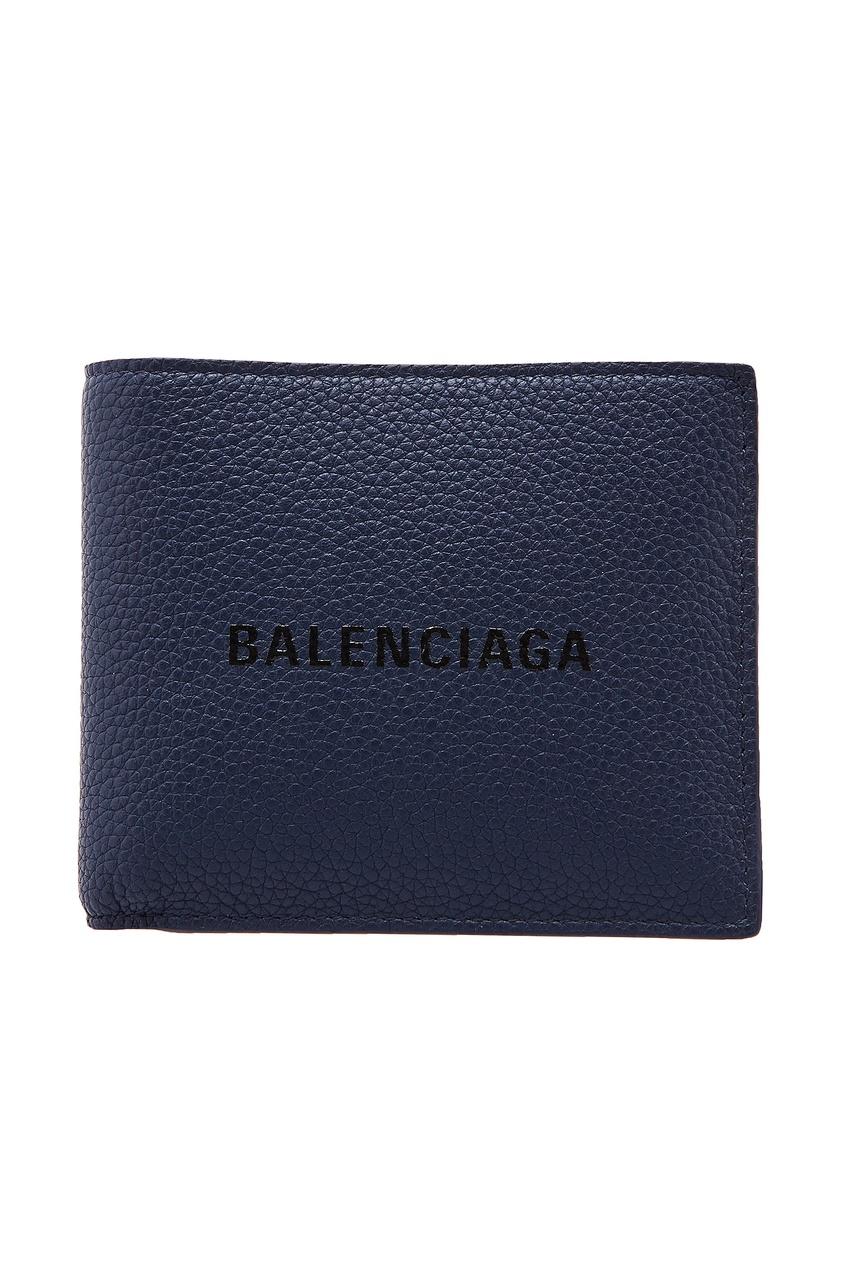 Кошелек Balenciaga Man 15651633 от Aizel