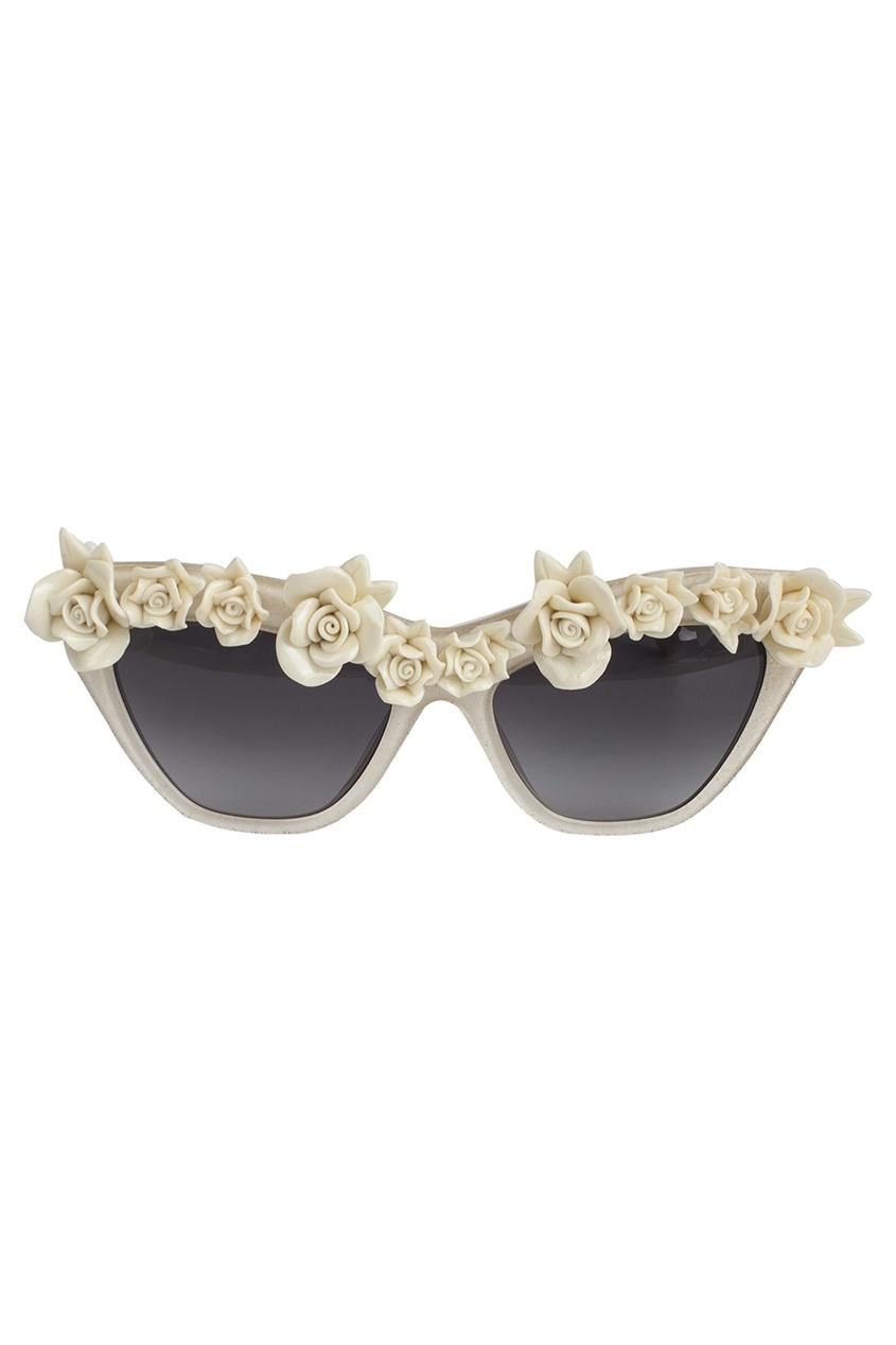 Солнцезащитные очки Cause I Flippin Can