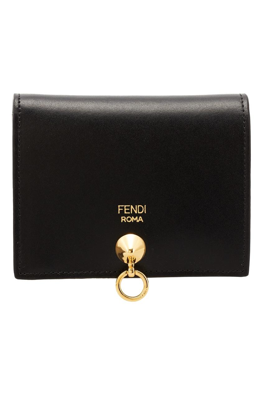 Кепка Fendi 15654005 от Aizel