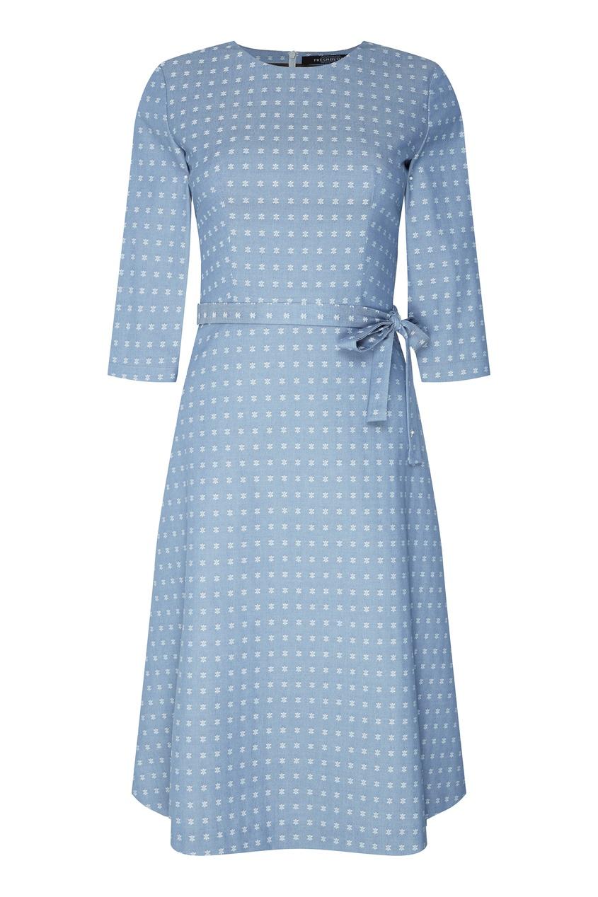 Платье Freshblood 15662245 от Aizel