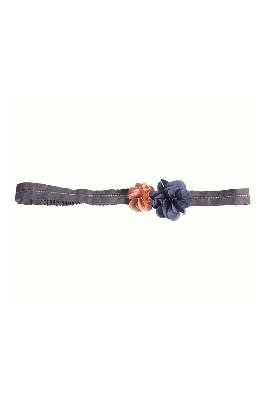 Текстильная повязка на голову от Maileg