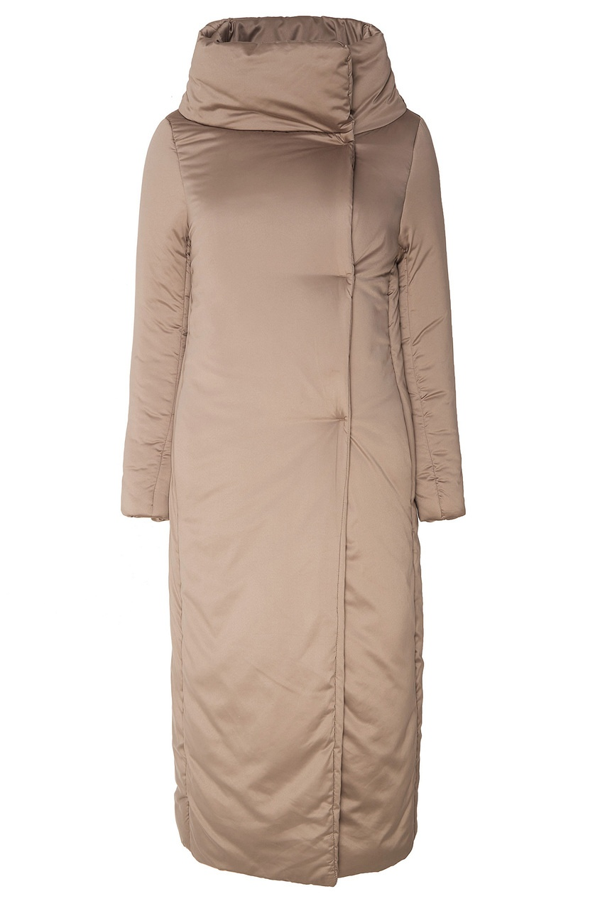 Куртка HERNO 15651436 от Aizel