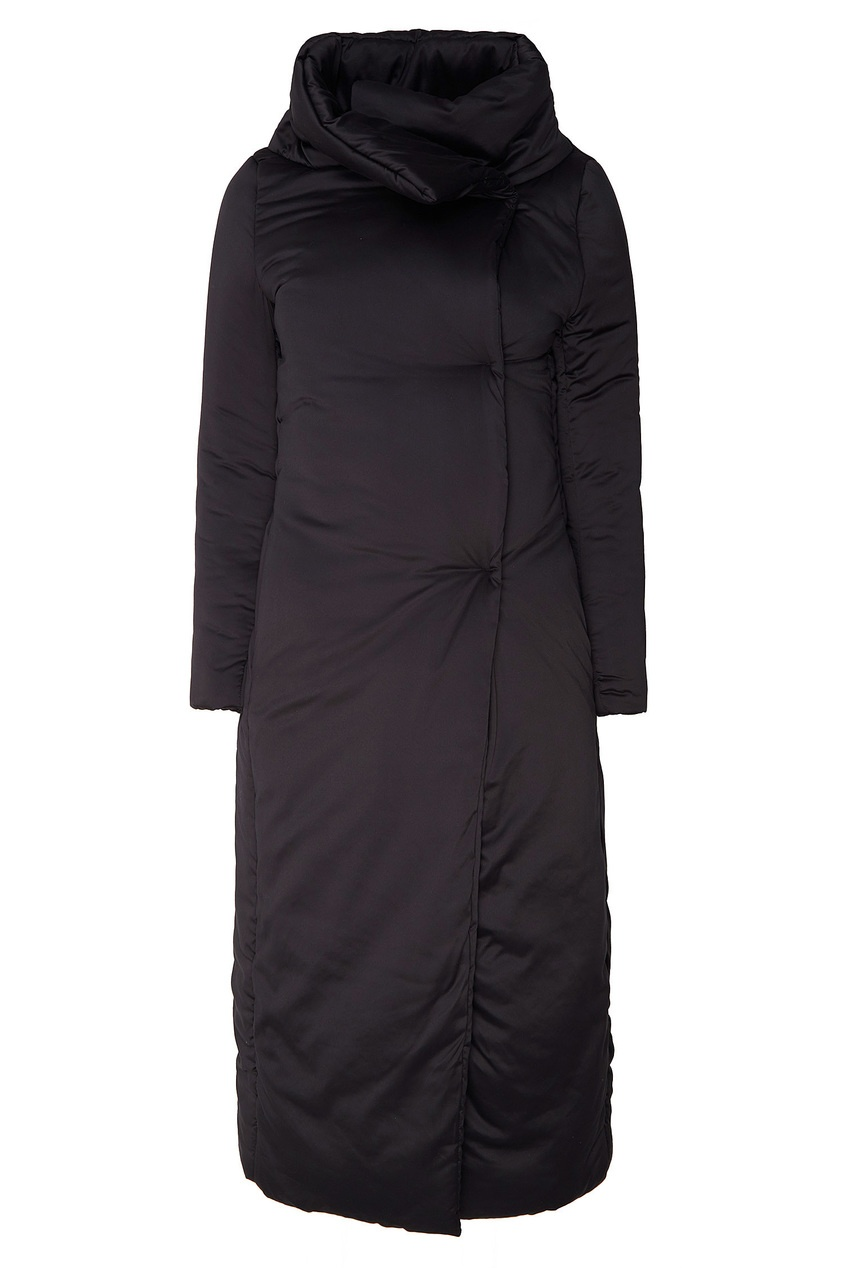 Куртка HERNO 15660943 от Aizel