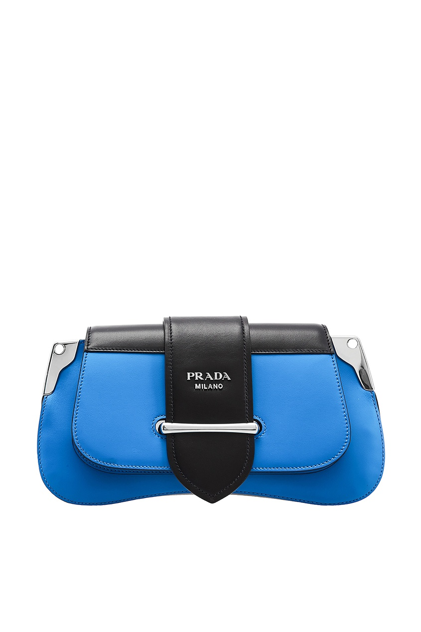 Клатч Prada 15654053 от Aizel