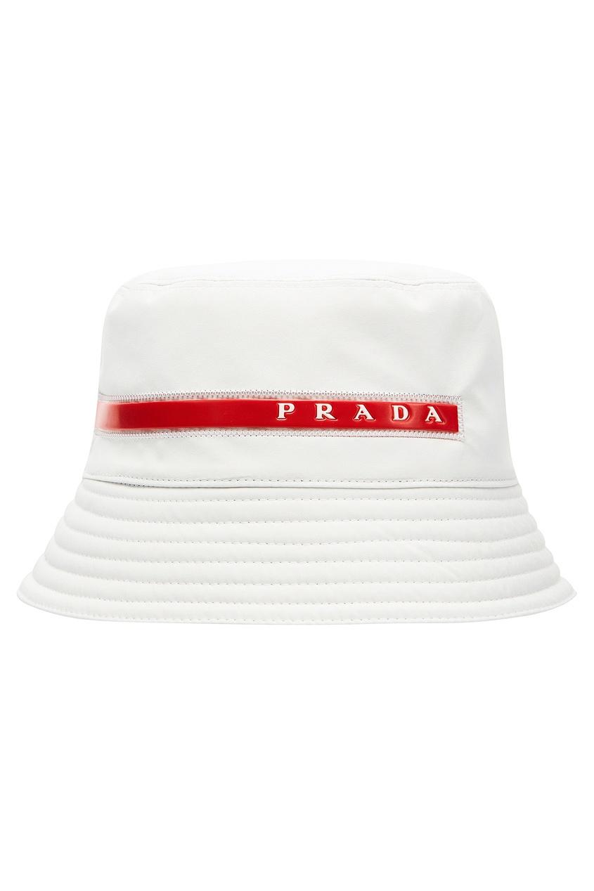 Женский головной убор Prada 14682629 от Aizel