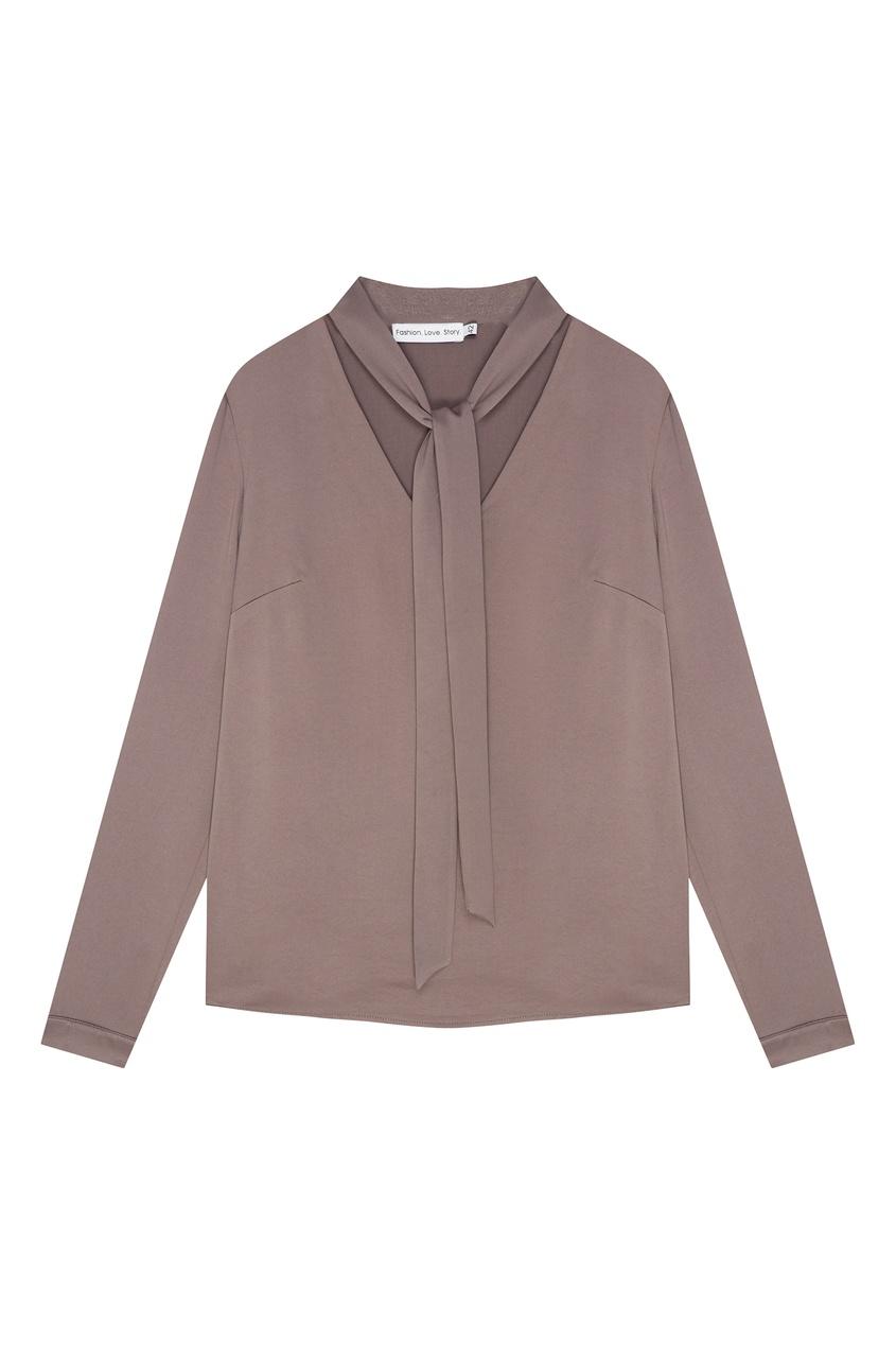 Блузка Fashion.Love.Story 15661170 от Aizel