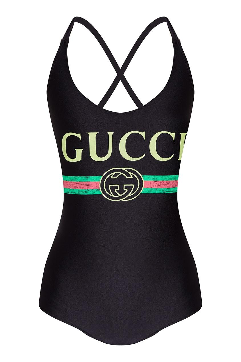 Боди Gucci 14722422 от Aizel