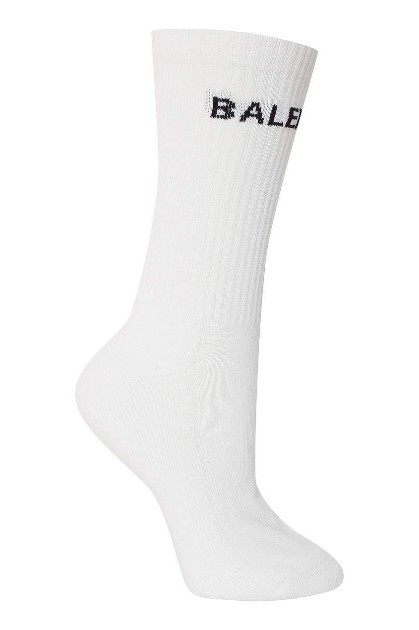 Носки Balenciaga Man 15654108 от Aizel