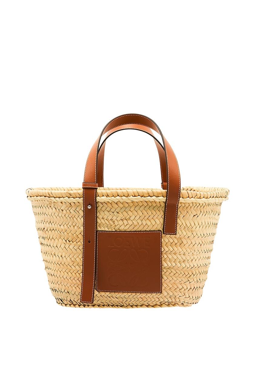 Рюкзак Loewe 15654105 от Aizel