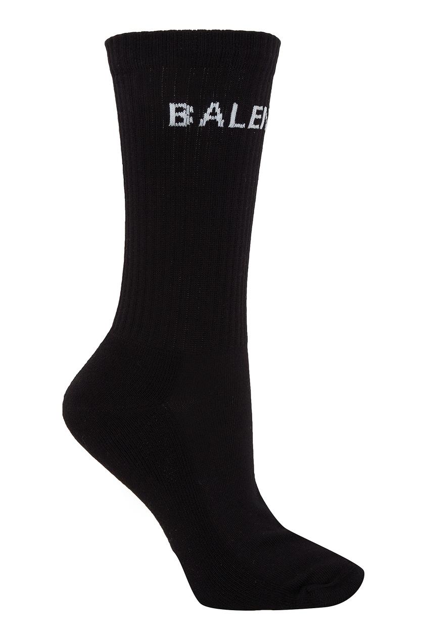 Носки Balenciaga Man 15654516 от Aizel