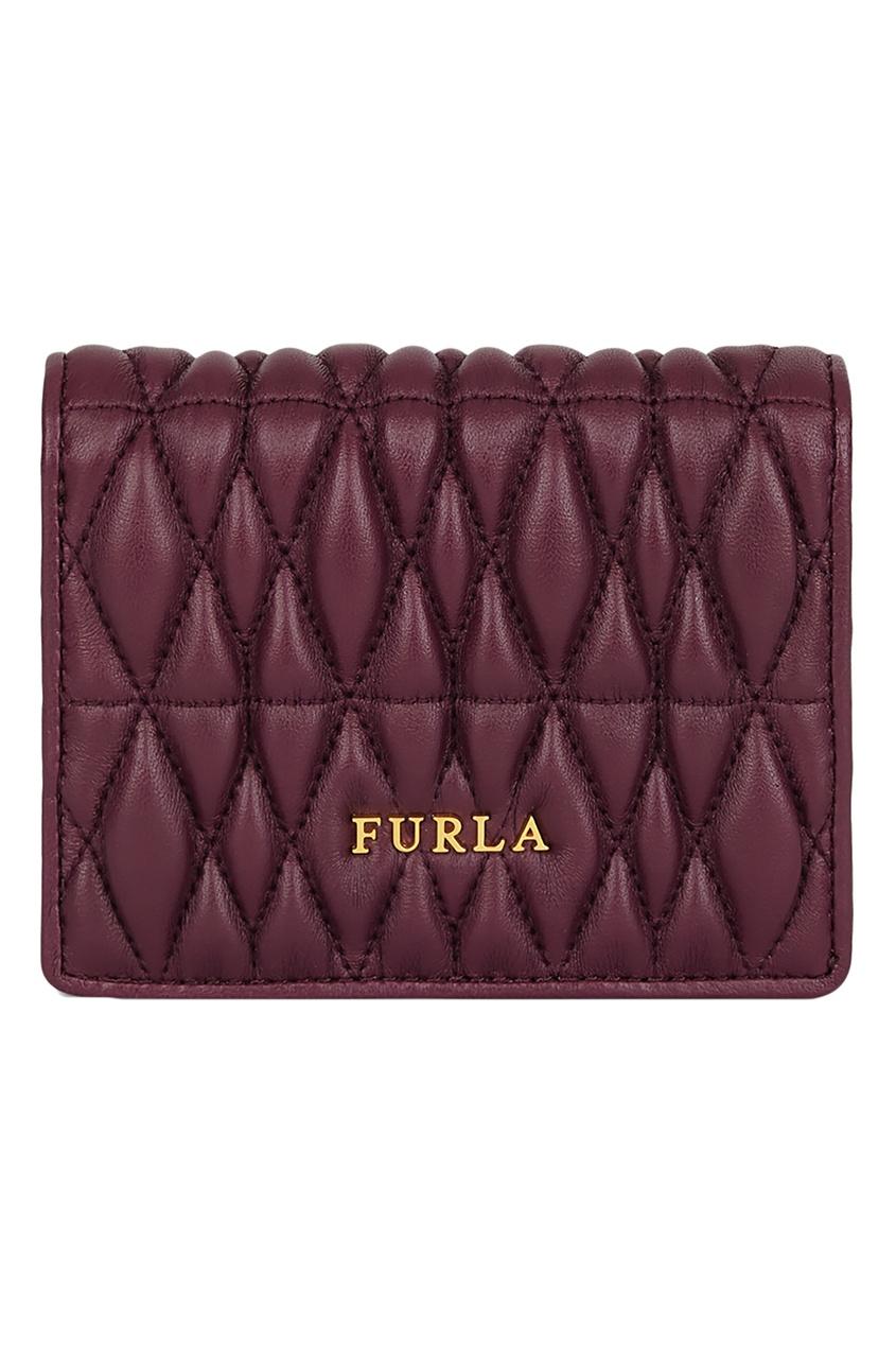 Кепка Furla 15655907 от Aizel