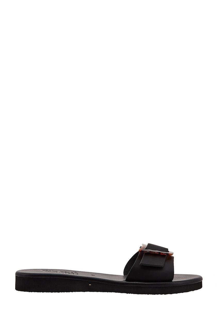 Кожаные сандалии Aglaia Ancient Greek Sandals