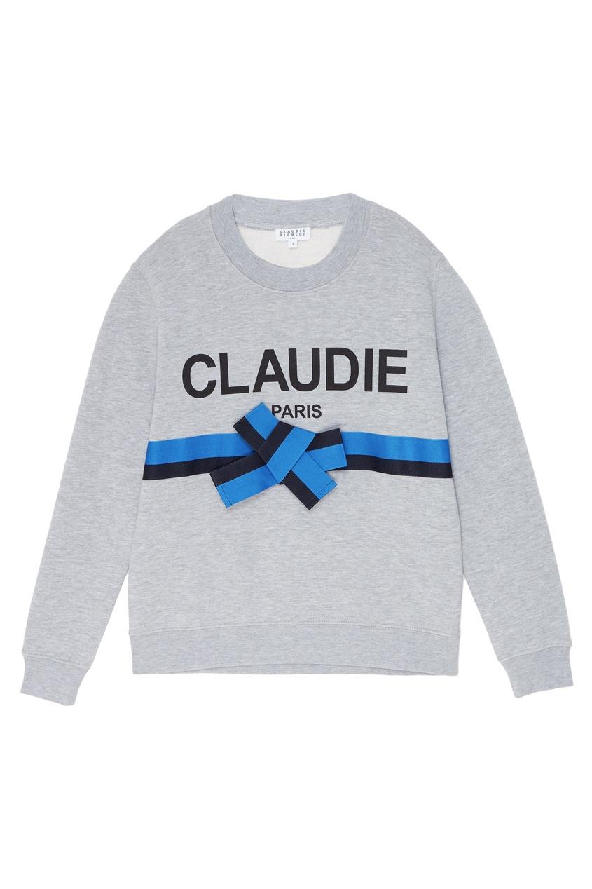 Кардиган Claudie Pierlot 14839115 от Aizel