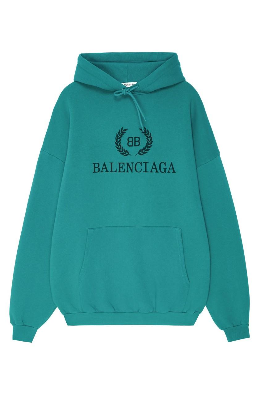 Кардиган Balenciaga 14832578 от Aizel