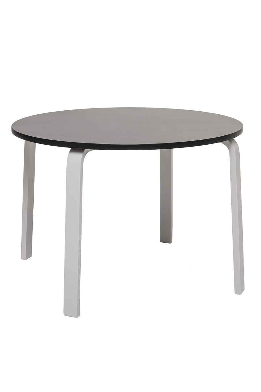 Круглый стол.