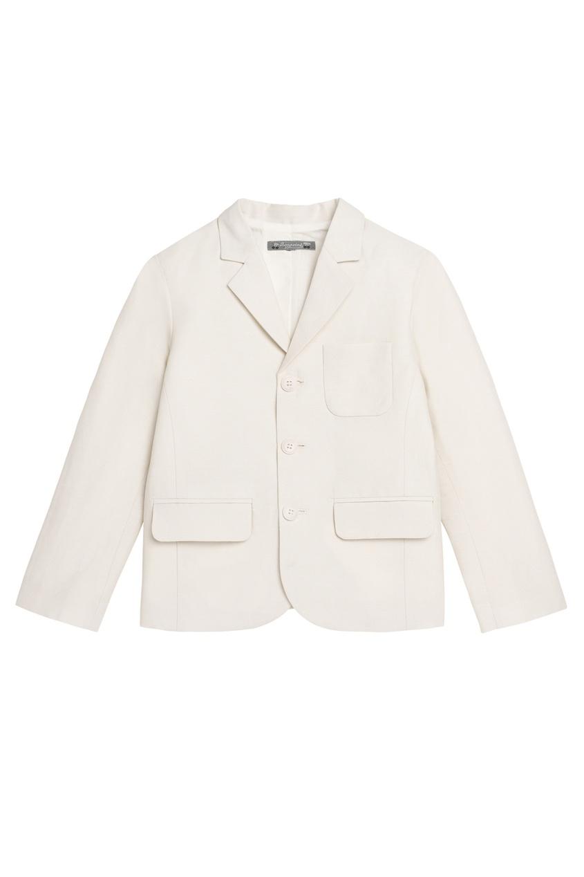 Пиджак Jameson Bonpoint
