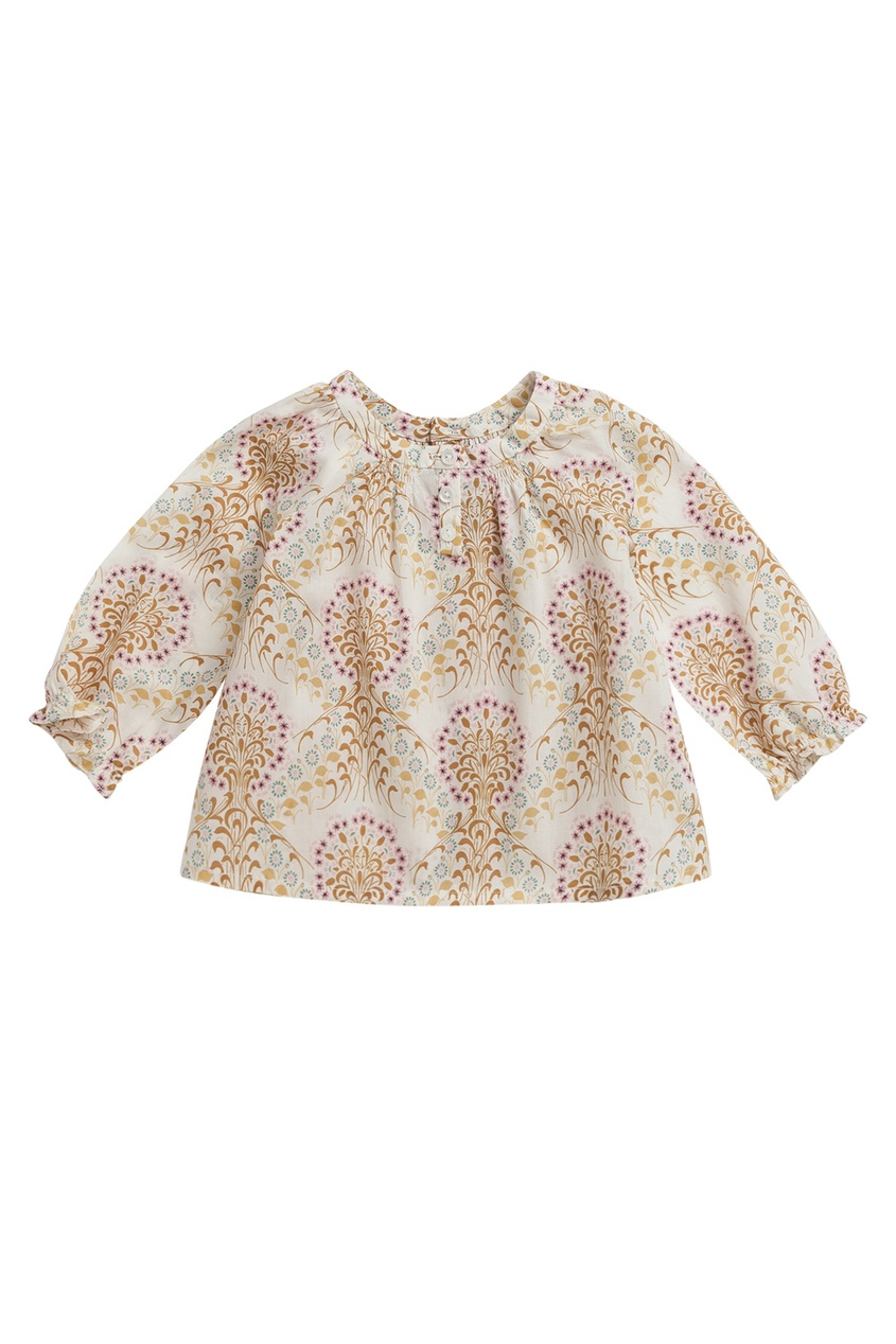 Блуза Lisette Bonpoint