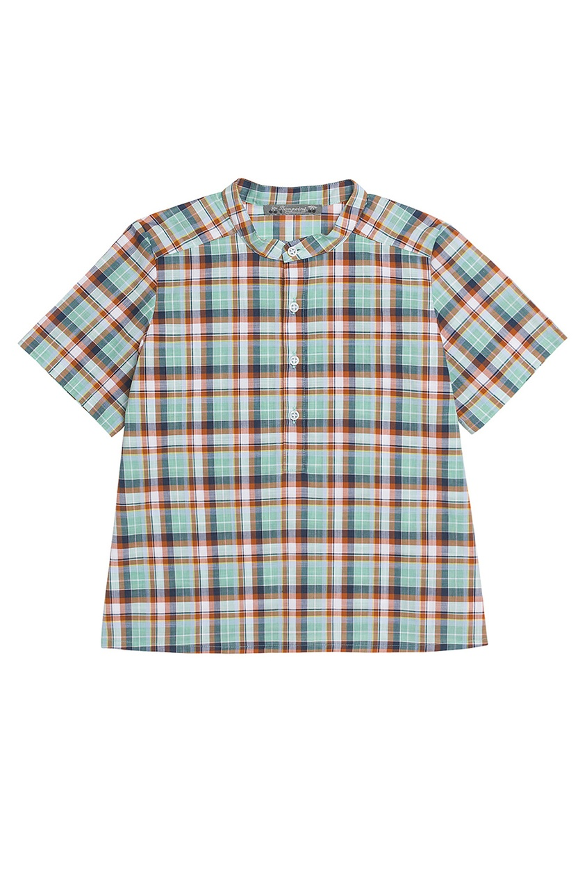 Рубашка Cesar Bonpoint