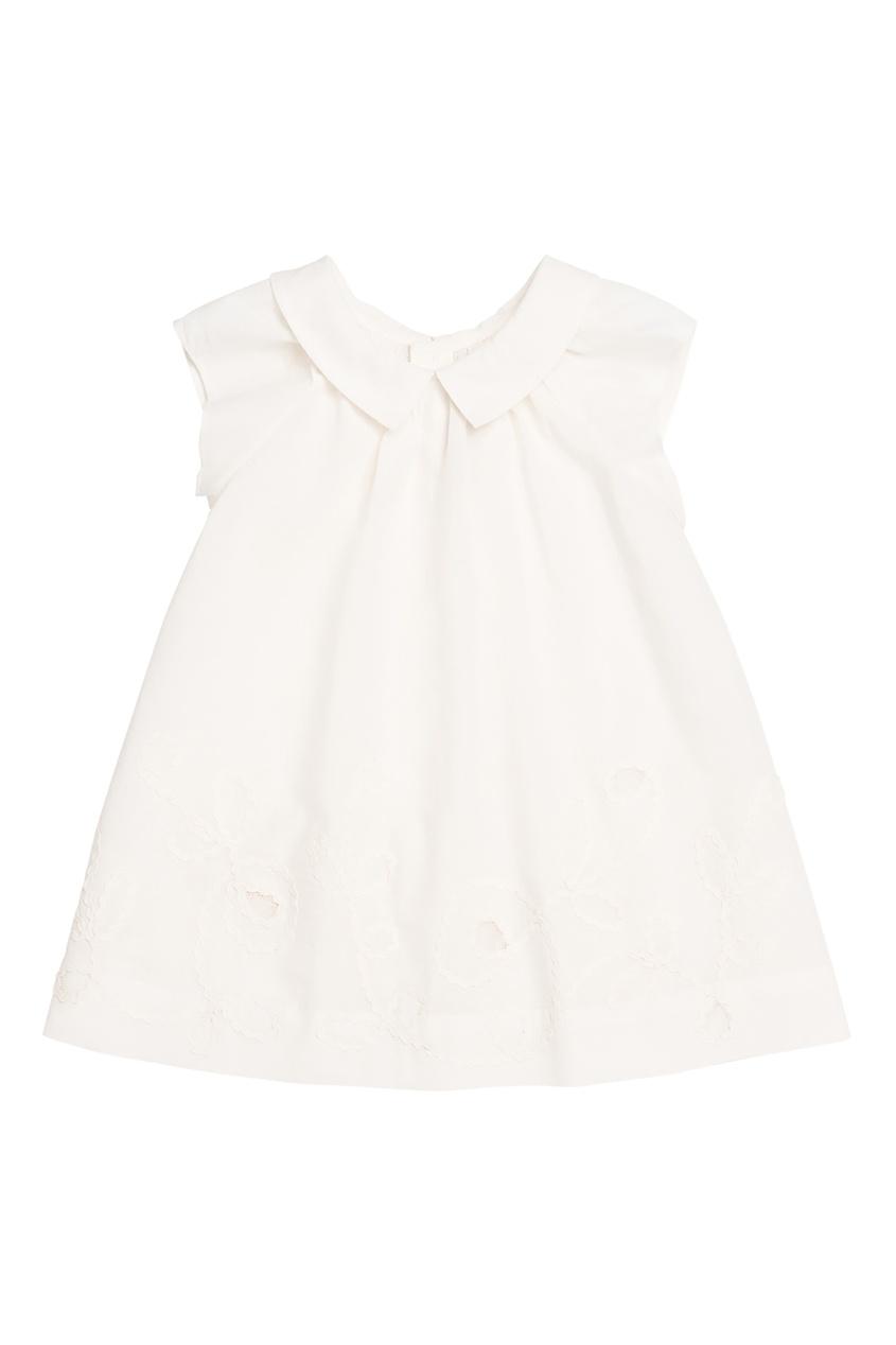 Платье Eoline Bonpoint