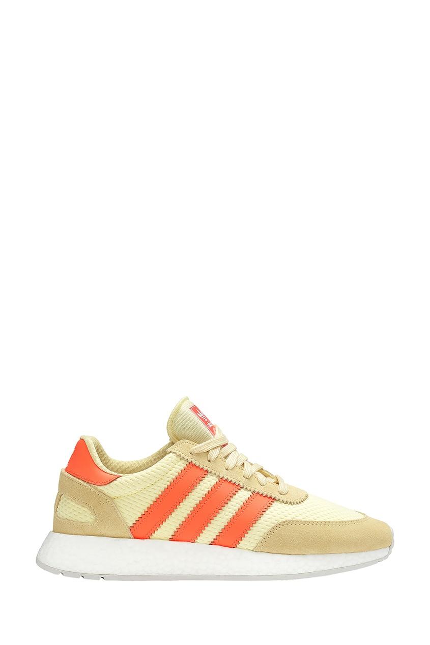 Кроссовки adidas 15974857 от Aizel