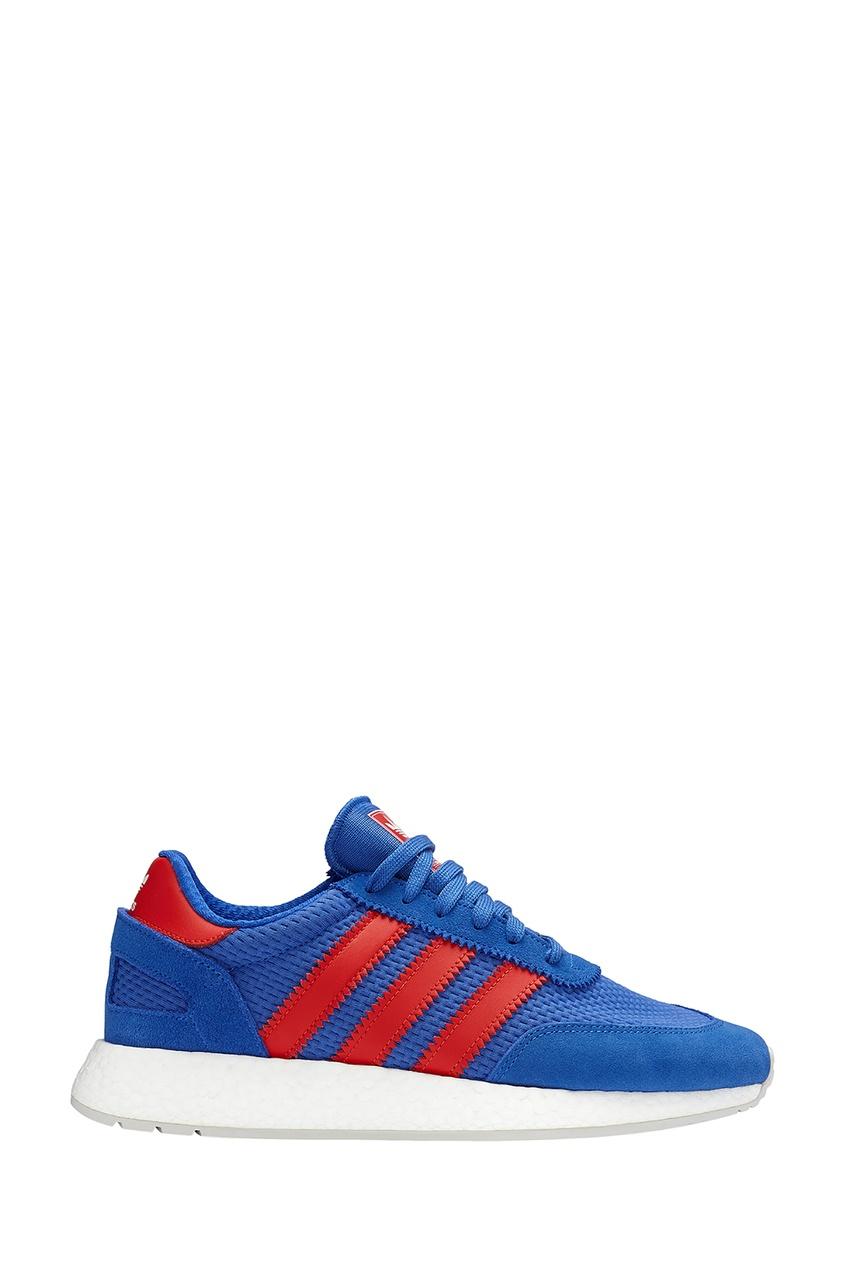 Кроссовки adidas 15974761 от Aizel