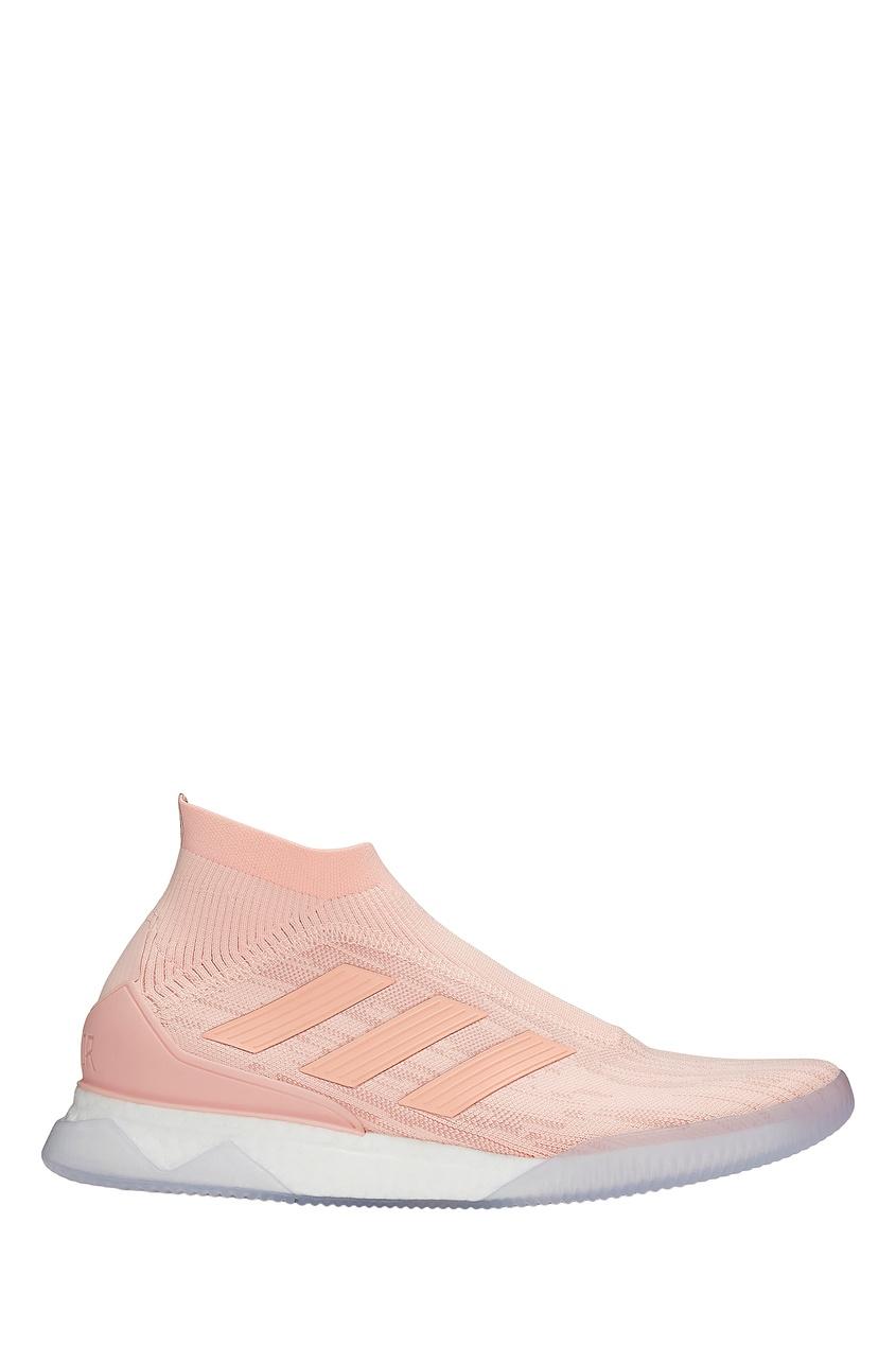 Кроссовки adidas 15974944 от Aizel