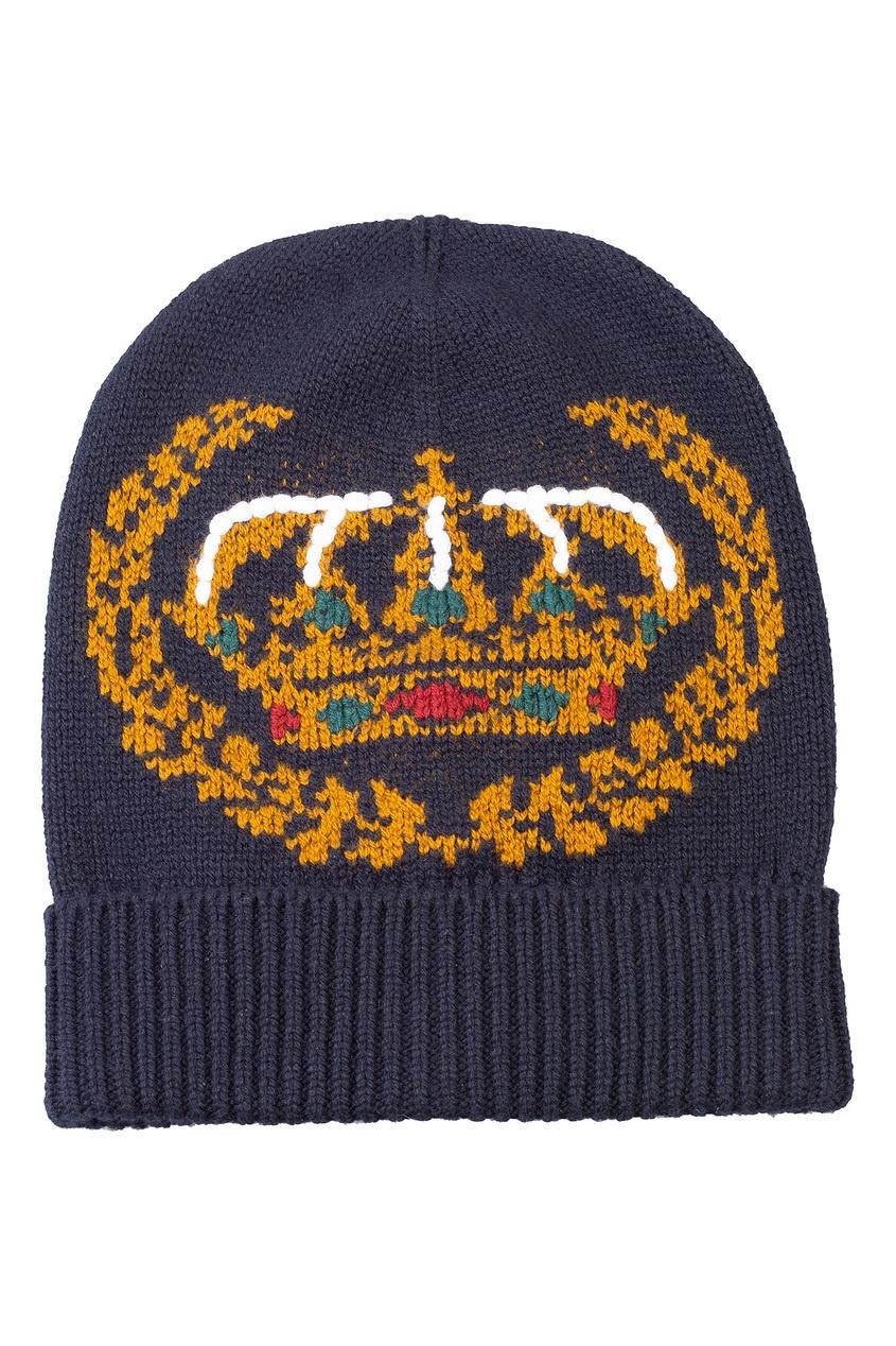 Женский головной убор Dolce&Gabbana 15960047 от Aizel