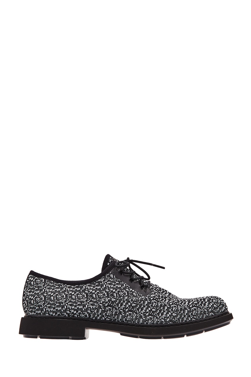 Ботинки Camper 16025256 от Aizel