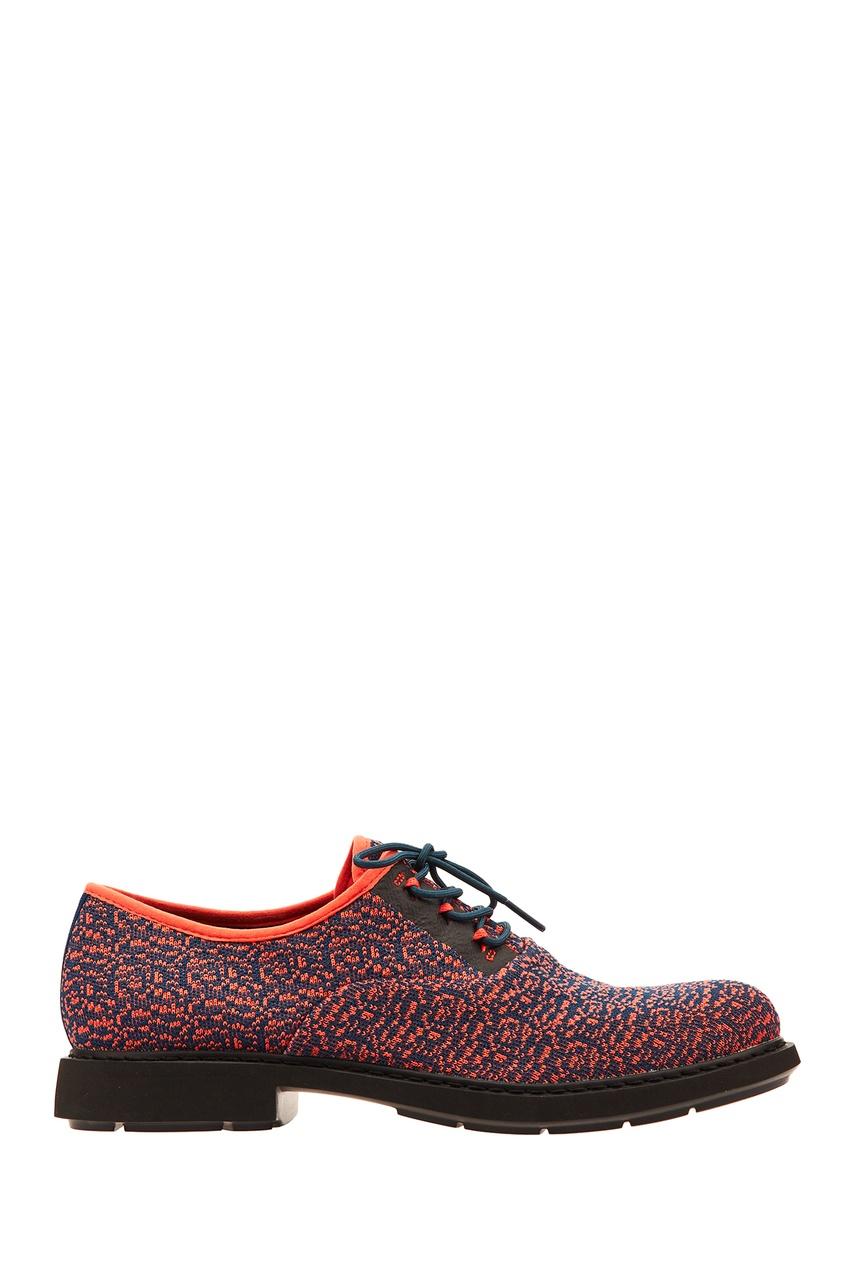 Ботинки Camper 16025216 от Aizel