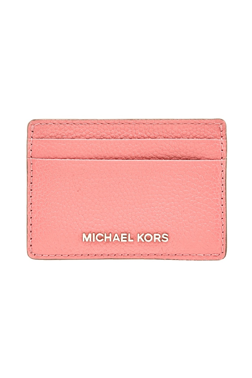 Кепка Michael Michael Kors 15975360 от Aizel