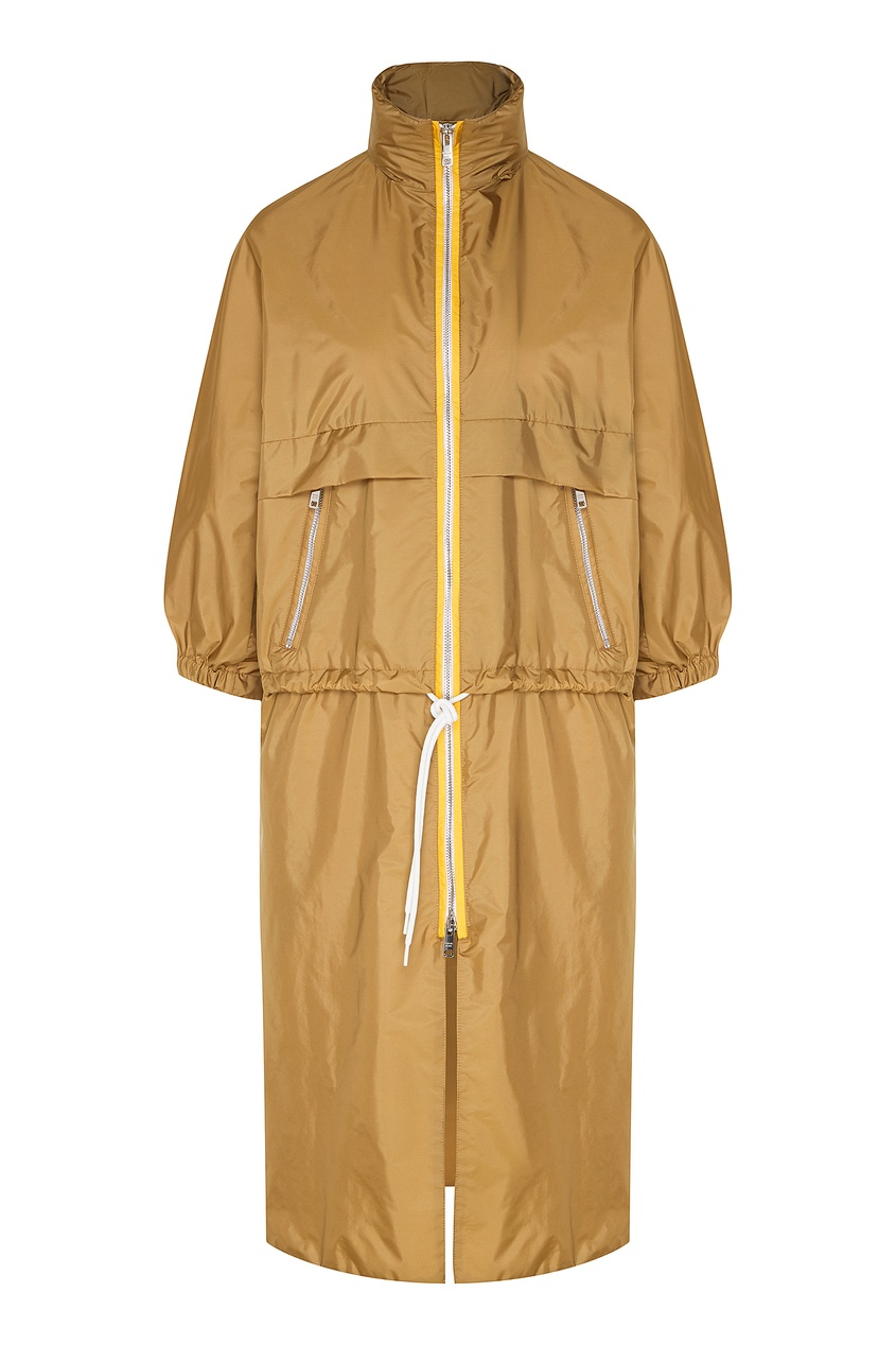 Пальто Prada 15992533 от Aizel
