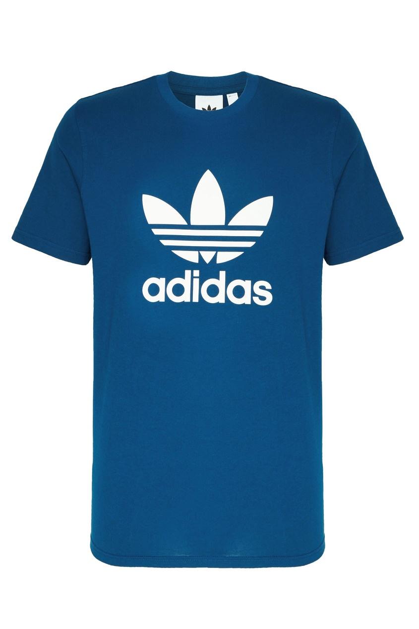 Футболка adidas 16002708 от Aizel