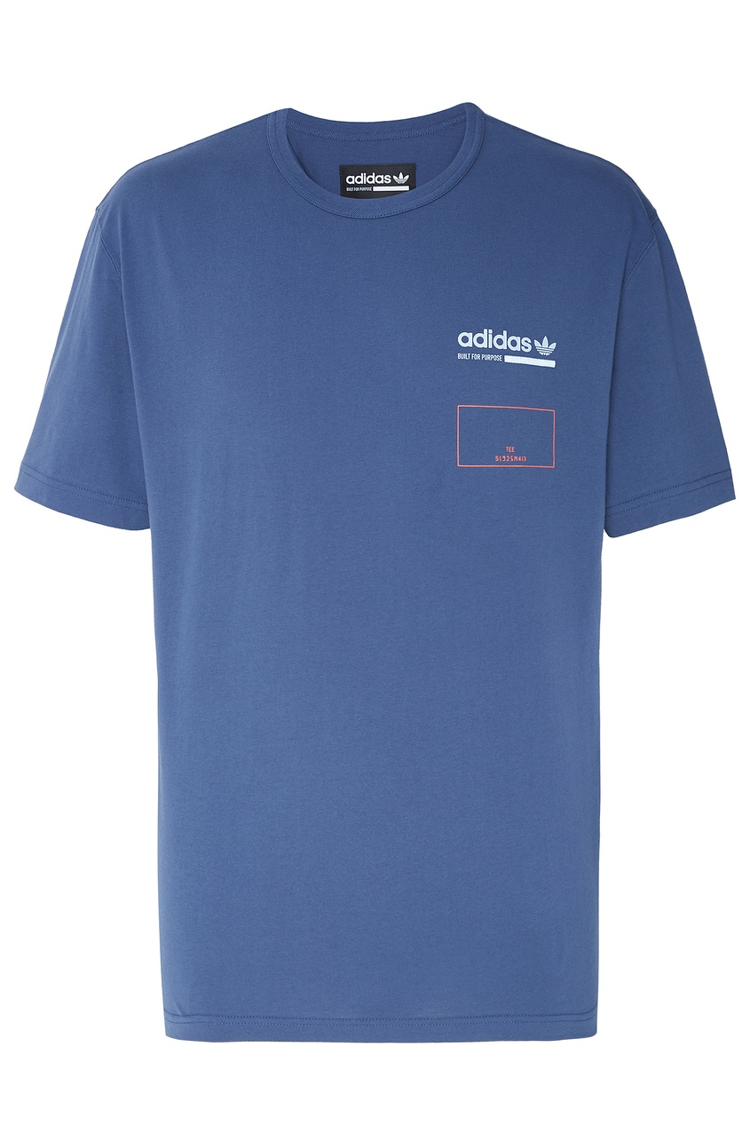 Футболка adidas 16002758 от Aizel