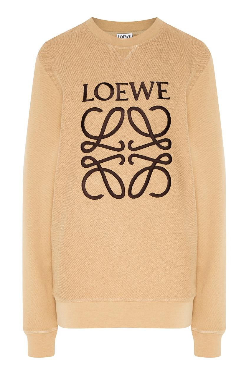 Кардиган Loewe 16002915 от Aizel