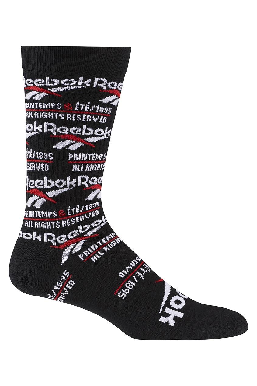 Носки Reebok 16002923 от Aizel