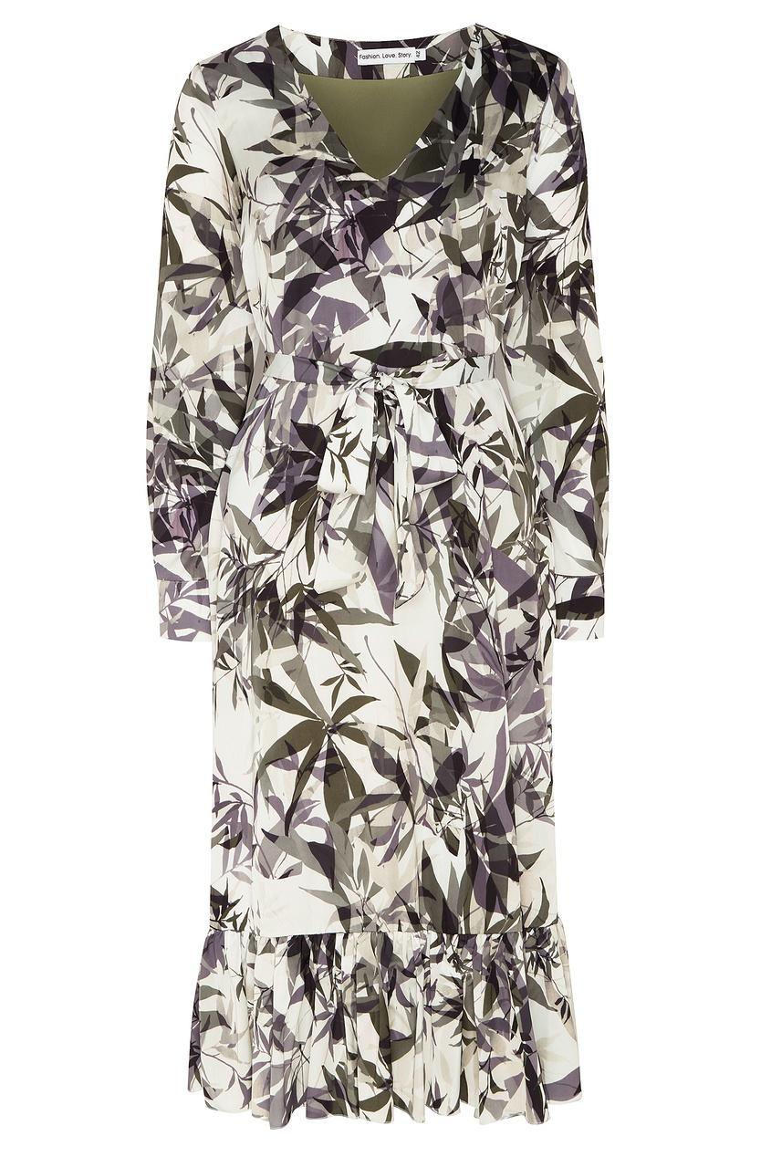 Платье Fashion.Love.Story 16025335 от Aizel
