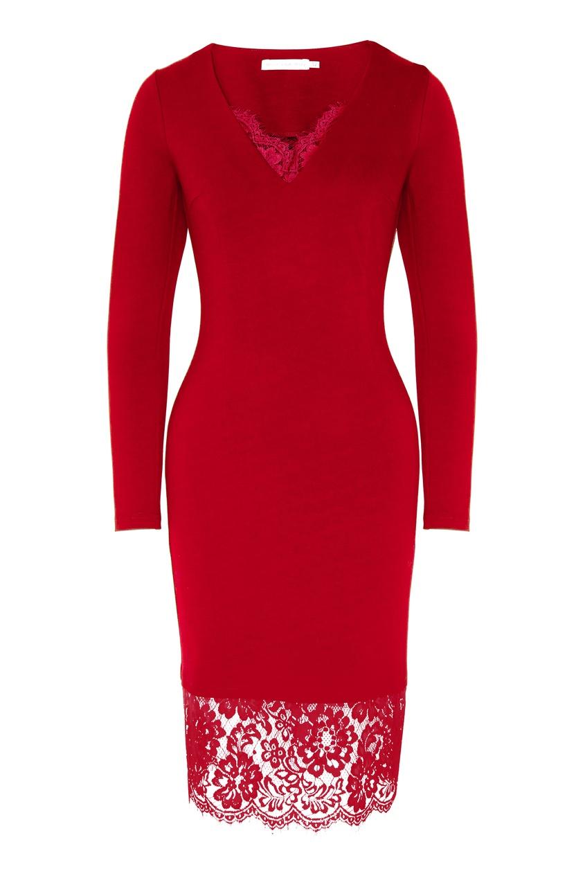 Платье Fashion.Love.Story 16003098 от Aizel