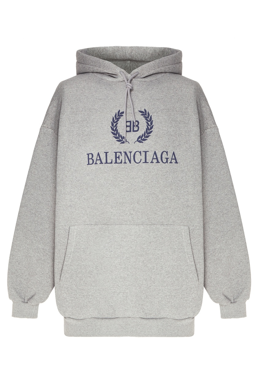 Трикотажное изделие Balenciaga Man 16003007 от Aizel