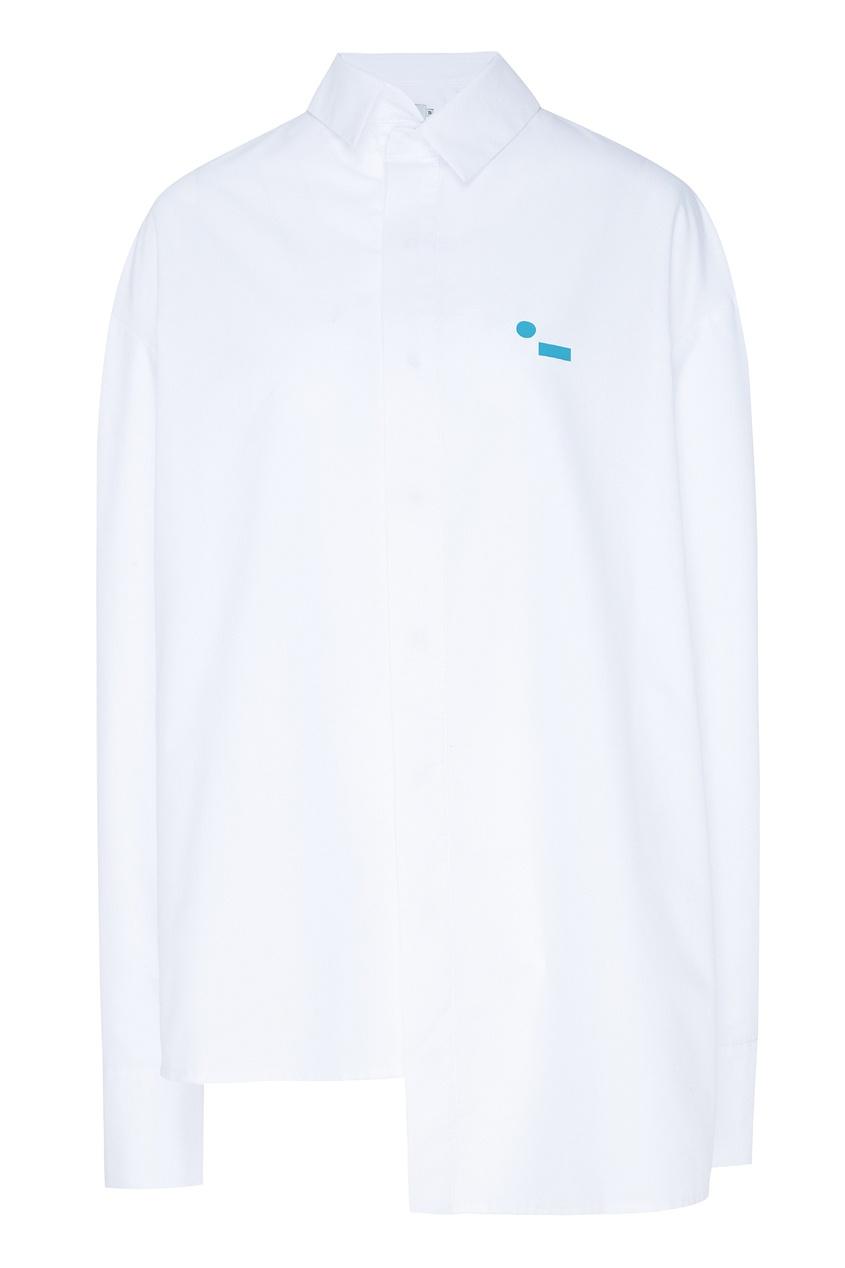 Рубашка mardo._ 16003196 от Aizel