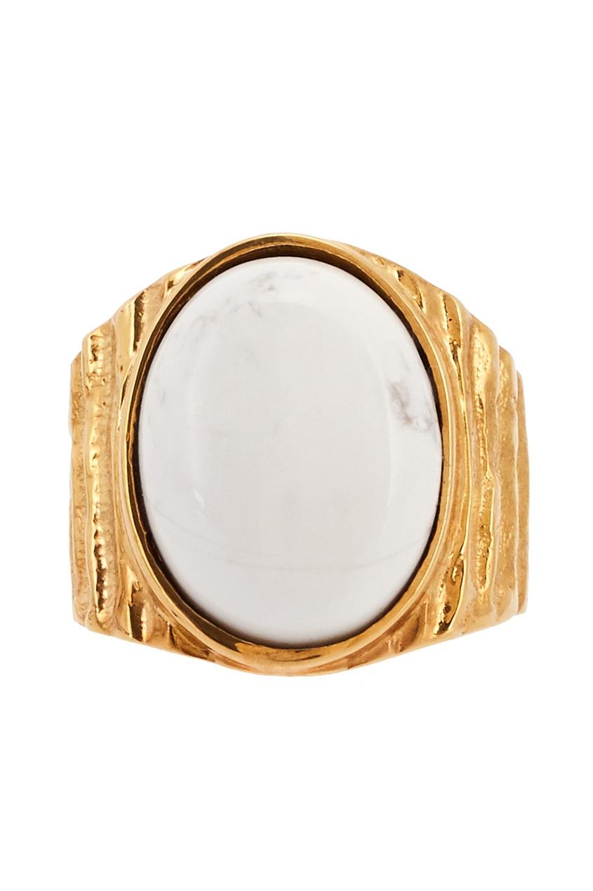 Колье Copine  Jewelry 16017012 от Aizel