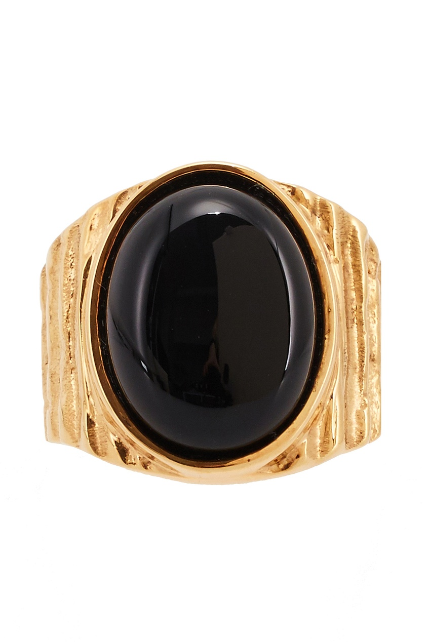 Колье Copine  Jewelry 16017181 от Aizel
