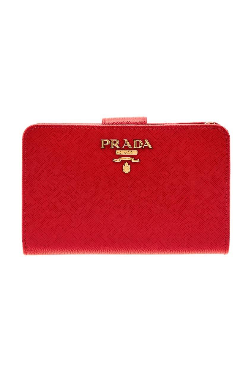 Кепка Prada 15992819 от Aizel