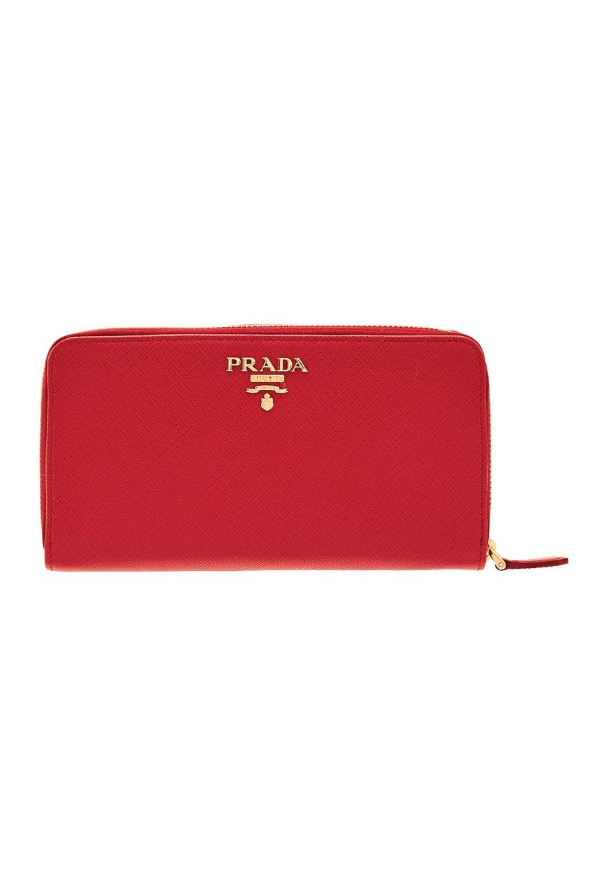 Кепка Prada 15993007 от Aizel