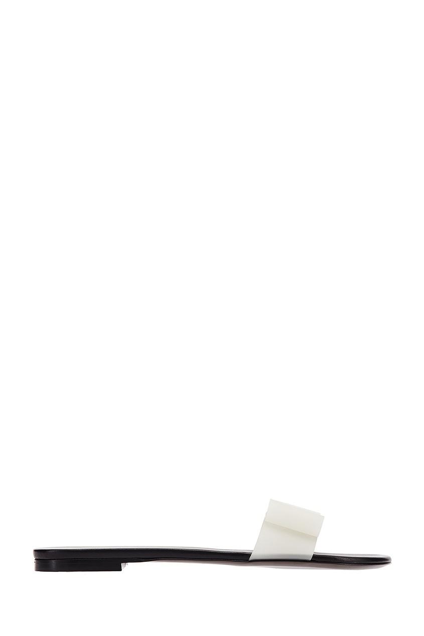 женские пантолеты rosbalet