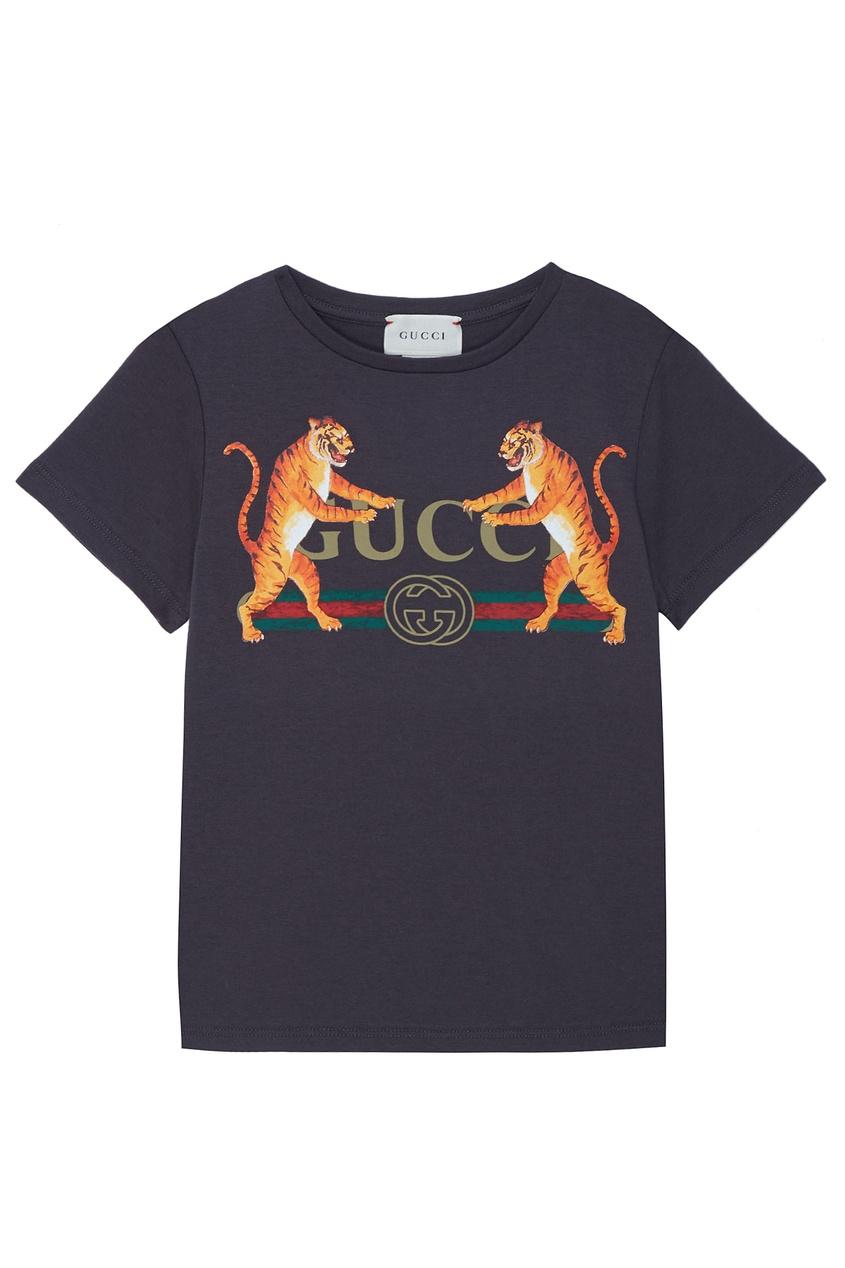 Топ Gucci Kids 16025469 от Aizel