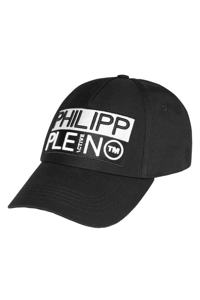 Женский головной убор Philipp Plein 16026327 от Aizel