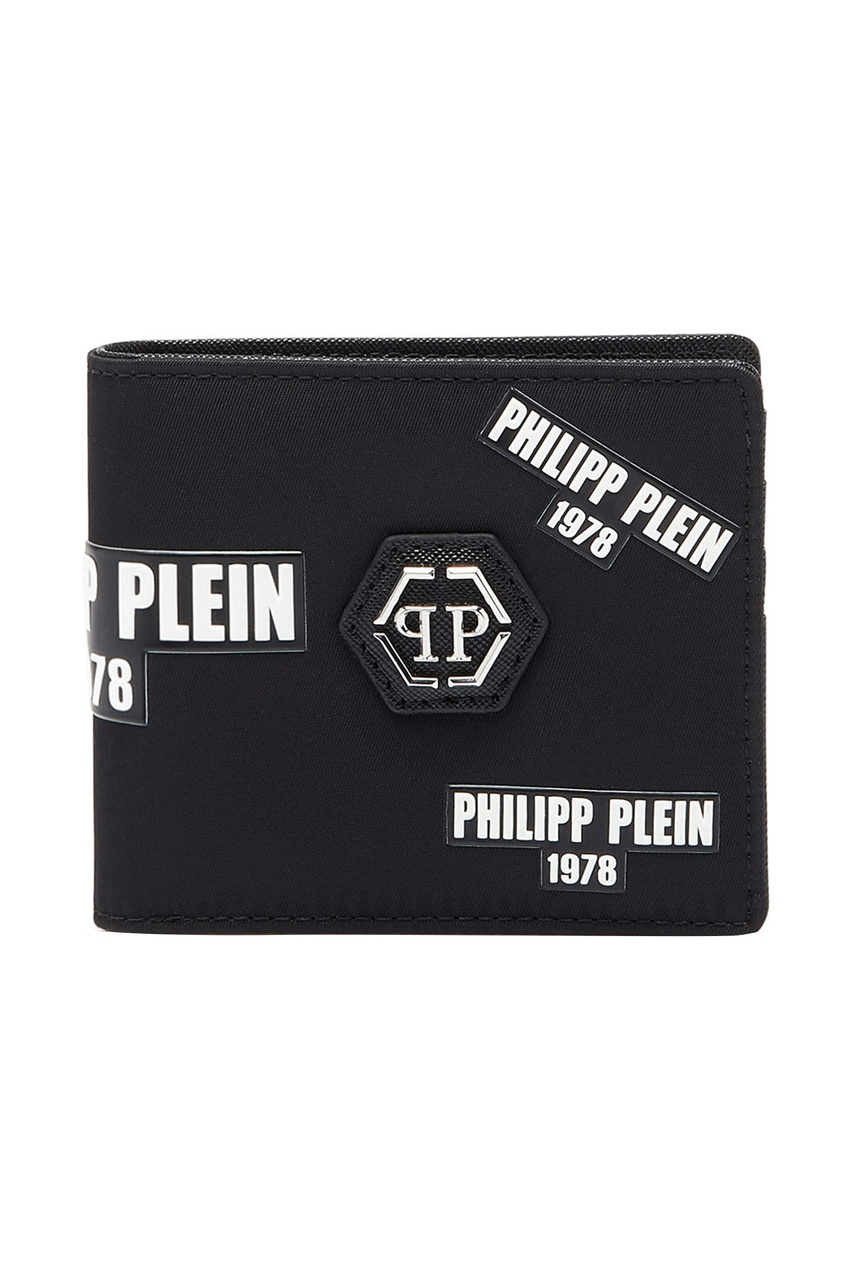 Кошелек Philipp Plein 16026497 от Aizel